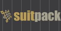 Suit Pack